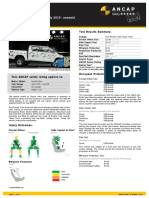 Hilux ANCAP.pdf