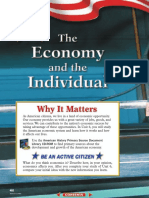 chapter 18 - what is economics