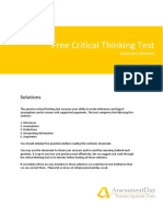 CriticalThinkingTest-Solutions.pdf