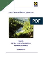 VOL_2_ANEXOS_caudal medio de largo plazo.pdf