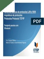 Aula_2_Estrutura de Redes e Protocolos