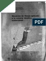 Mecanica-de-Rocas-aplicada-a-la-Mineria-Metalica-Subterranea.pdf