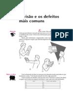 Telecurso 2000 - Ensino Fund - Ciências 51