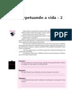 Telecurso 2000 - Ensino Fund - Ciências 55