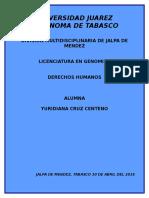 142S1067 Cruz Centeno Yuridiana U3 A13