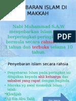 Penyebaran Islam Di Makkah.pptx (1)