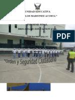INFORME FINAL DE LA BRIGADA EDUCACION VIAL.docx