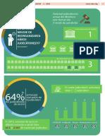 Infografic_v3.5