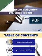 Attachment 1. 2016 Goal Setting Manual for Evaluatees (1).pdf