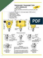 APC-2000ALW.pdf