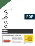 Como Juntar Dois Arquivos No PDF Creator _ Dicas e Tutoriais _ TechTudo
