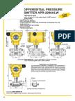 APR-2000ALW.pdf