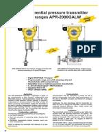 APR-2000G-AL.pdf