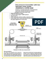 APR-2200.pdf
