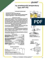 APT-PZ.pdf