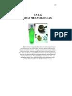 bab-6-sifat-mekanik-bahan