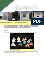 ejercicios poliedros