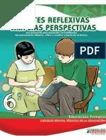 mentes_reflexivas_sexto.pdf