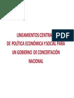 Ollanta Humala Hoja de Ruta01-A