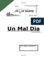 UNMALDIA.doc