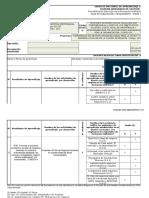 GFPI-F-022_ GE58 Pp7Ev Plan de Negocios