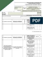 Gfpi-f-022_ Ge-57 Gr4ev Evaluación Po