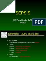 Kuliah Uniba 18-4-12 Sepsis & Septic Shok FP940325-E