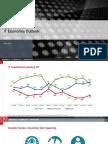 CIO Economic Outlook 2016