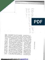 KAPLAN, David & MANNERS, Robert A. Teoria da Cultura..pdf