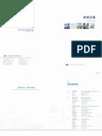 Go Brochures(Shougang's Si-steel) 2013