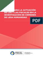 Pautas-para-la-actuación-de-los-y-las-fiscales-en-la-investigación-de (1)