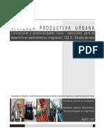 Vivienda_Productiva_Urbana.pdf