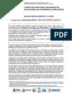 11-2015.pdf