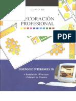 diseño de interiores 3d- data becker-manual.pdf