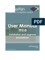 TF2.0 User Manual-INSTALLATION GUIDE.pdf