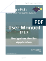 Tf1.7 User Manual-navigation Monitor