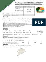 exercices-vacances-maths-fin-sixieme.pdf