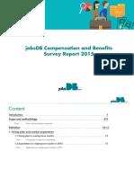 20141230-c&b-survey-2015