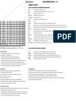 DBA-RRR Playsheet v.1.21