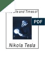 TeslaBook.pdf