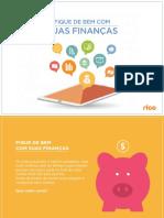 eBook - Financas Pessoais Rico