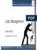 leanmanagement310510-12753088172443-phpapp02