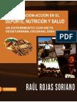 Investigacion Accion Deporte Rojas Soriano (1)