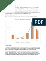 Shakopee Quarterly Financial Update Q1-2016