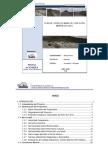 plan-cierre--minera-DOS-ASES.pdf
