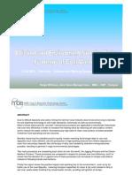 MBE-CMT_presentation.pdf