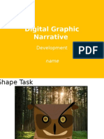 Development Pro Forma(3) Print Base Media