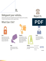 NYPD VehicleTheft