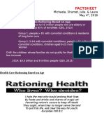 healthcare rationing factsheet -2