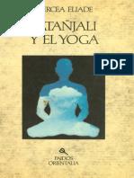 Patanjali-y-el-Yoga-Mircea-Eliade.pdf